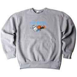 양기모비아그라맨투맨(워싱덤블)Viagra Sweatshirts