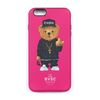 [스티그마]STIGMA CASE COMPTON PINK iPHONE6S(6S+)