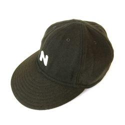 EASY MTN CAP  khaki
