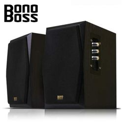 BONOBOSS 2채널 스피커 BOS-H1