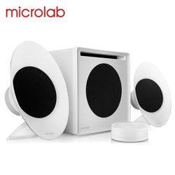 Microlab 유무선 블루투스4.0 스피커 FC50 BT
