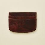 카드지갑 Card wallet JB812-001