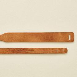 듀얼팔찌 Dual wristband JB812-008