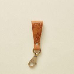 키홀더 Key holder JB812-009
