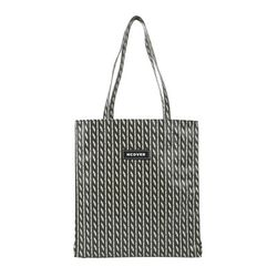 [Ncover]Pattern-eco bag