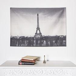 120종 패브릭 포토 포스터 액자(라지 사이즈95X65cm )