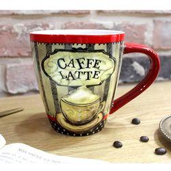 카페머그-Coffee Time