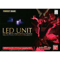 PG 유니콘 건담용 LED 유닛 (밴시 노른 사용 가능)