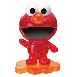 엘모(Elmo)