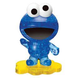 쿠키몬스터(Cookie Monster)