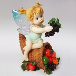 (Enesco 정품) Wealth angel