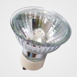 일루미아트 캔들워머용 할로겐램프 GU10