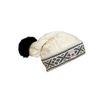 카프 플로라 햇 (Kapp Flora Hat)