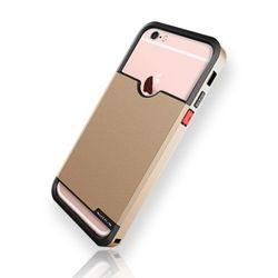 아이폰6S 카메라 셔터버튼 케이스 SHIELD SHOW