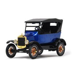 모터맥스 1:24 포드 1925 Ford Model T-Touring