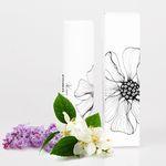 로와 고체향수 - 베이비플로라 baby flora