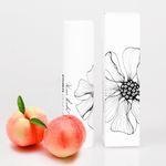 로와 고체향수 - 크림피치 cream peach