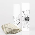 로와 고체향수 - 웜블랑켓 warm blanket