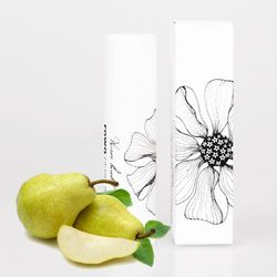 로와 고체향수 - 페어 블러썸 pear blossom