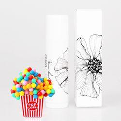 로와 고체향수 - 버블껌 bubble gum