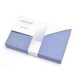 [Organic cotton] ZITTEN Package(2ea)