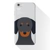 PLUSBOX BIG PET (Dachshund)
