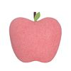 cushion-apple(��� ������)