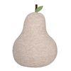 cushion-pear(배 모양쿠션)