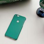 이츠케이스 에코슬림 아이폰6+ 6S+ 레트로에디션