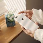 이츠케이스 에코슬림 아이폰6+ 6S+ 케이스
