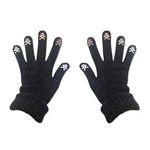 [smooch] My Dangerous Finger Gloves