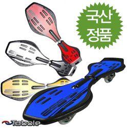 국산정품 에스보드 S-160 스케이트보드
