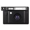 [~11/30까지] 로모인스턴트 와이드카메라 - Black + 3 Lenses