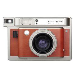 로모인스턴트 와이드카메라 - Central Park+ 3 Lenses