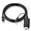 [펠로우즈] MHL 3.0 to HDMI 변환케이블