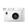 로모인스턴트 와이드카메라 - White + 3 Lenses