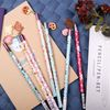 SWEET TIME PENCIL (7종)