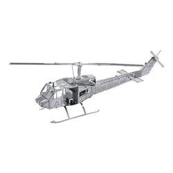 [3D메탈웍스] UH-1 이로쿼이 (휴이) (3DM510077)
