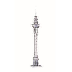 [3D메탈웍스] 뉴질랜드 오클랜드 스카이 타워(510541)