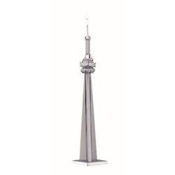 [3D메탈웍스] 캐나다 CN 타워 (3DM510558)