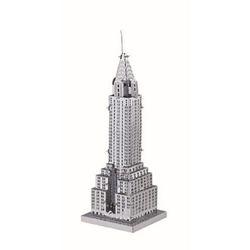 [3D메탈웍스] 크라이슬러 빌딩 (3DM510565)