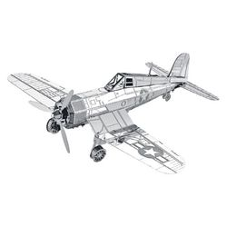 [3D메탈웍스] 프로펠러 전투기 F4U 콜세어(3DM510732)
