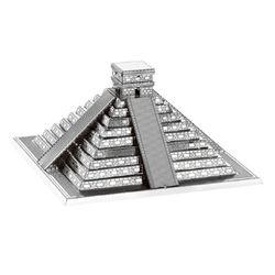 [3D메탈웍스] 마야 피라미드 (3DM540913)