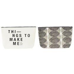 [House Doctor]Toilet bag Look Good Ls0424
