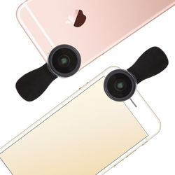 2in1 SMART PHOTO LENS 셀카렌즈