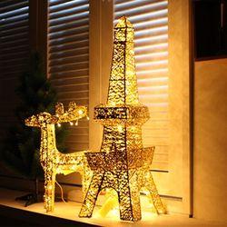 에펠탑 70cm(전구포함)