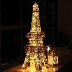 에펠탑 90cm(전구포함)
