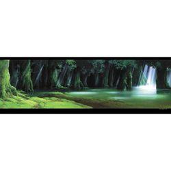 직소퍼즐 원령공주 신의숲 950P AB950-203