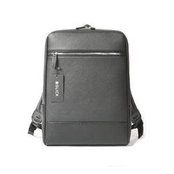 [쿨룩] 슬릭 백팩 SL735 캐쥬얼가방 학생가방