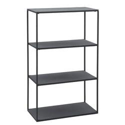 [House Doctor]Rack Model B black Sp0421